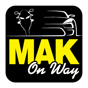 MAKonway for Android