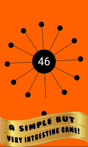 MM Pin Circle - screenshot