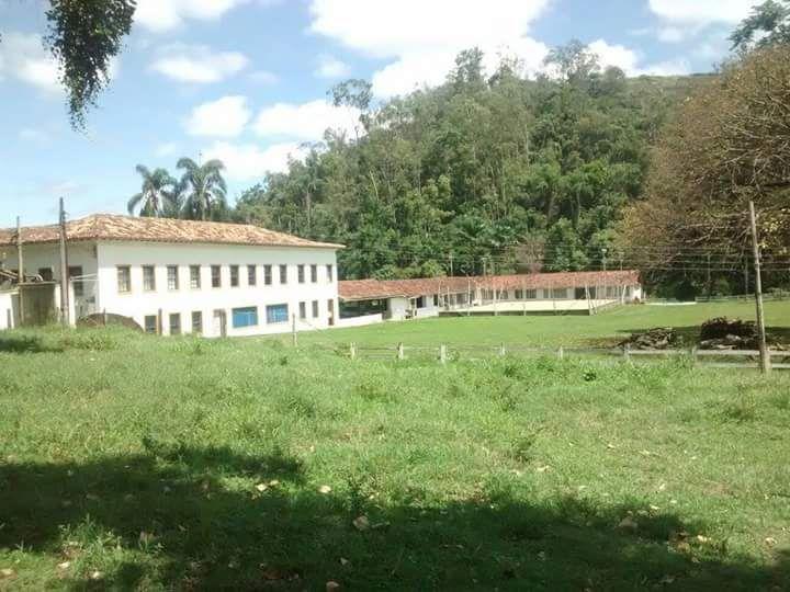 Fazenda / Sítio à venda em Grama, Paraíba do Sul - Foto 10