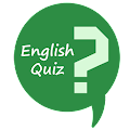 Download English Quiz APK for Android Kitkat