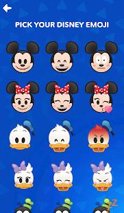 App DisneyNOW – TV Shows & Games APK for Kindle