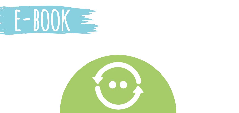 Política Nacional de Resíduos Sólidos: o que é e como se adequar?