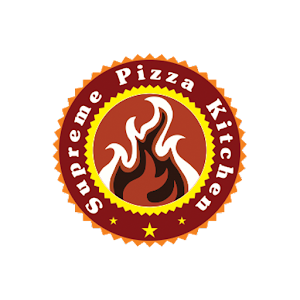 Download Supreme Pizza For PC Windows and Mac