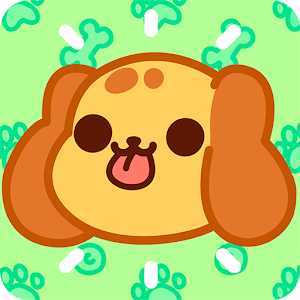 KleptoDogs For PC (Windows & MAC)