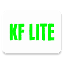 Usernames for Kik Lite Free