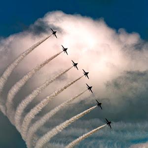 _Z1C0240 2015_0823 Bournemouth Airshow V2 1080.jpg