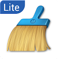 App Clean Master Lite - For Low-End Android Phone 2.0.8 APK for iPhone