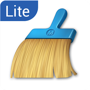 Clean Master Lite - For Low-End Android Phone Icon