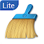 APK App Clean Master Lite (Boost) for iOS