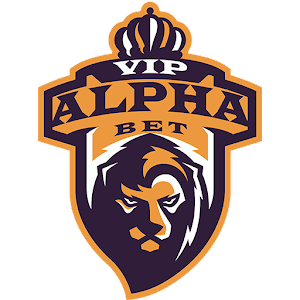 Alpha Bet VIP Betting Tips For PC / Windows 7/8/10 / Mac – Free Download