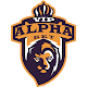 Alpha Bet VIP Betting Tips APK