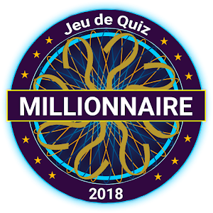 Nouveau Millionnaire 2018 For PC / Windows 7/8/10 / Mac – Free Download
