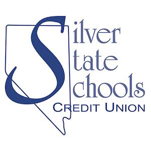 Silver State Schools
