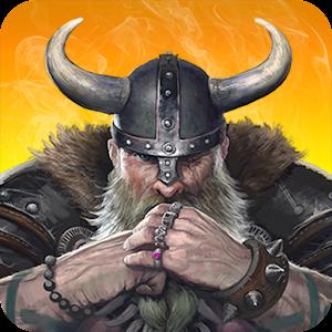 Gladiator Fight : 3D Battle Contest For PC (Windows & MAC)
