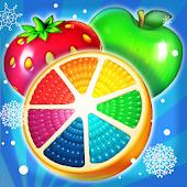 Download Juice Jam 1.13.13 APK