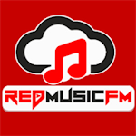 RED MUSIC FM Icon