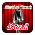 App Stand Up comedy Brasil APK for Windows Phone