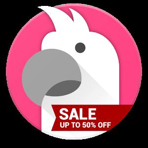 SayIt Full Unlock For PC / Windows 7/8/10 / Mac – Free Download