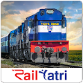 App PNR Status & Indian Rail Info, Ticket Bookings APK for Windows Phone