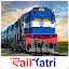 PNR Status & Indian Rail Info APK for Blackberry