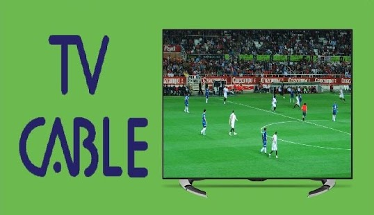 App Tv Cable APK for Windows Phone