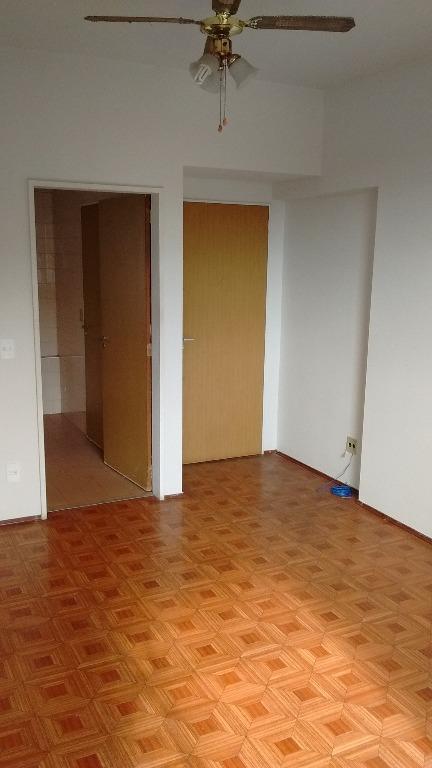 Carpe Diem Imóveis - Apto 1 Dorm, Vila Itapura - Foto 9