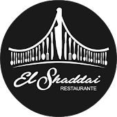 App El Shaddai Restaurante APK for Windows Phone