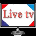 Download tv live APK on PC