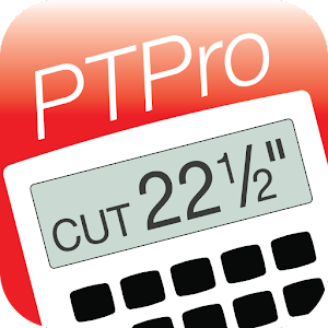 Pipe Trades Pro Calculator For PC / Windows 7/8/10 / Mac – Free Download