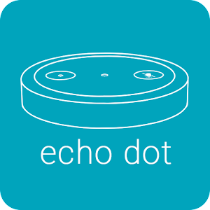 User Guide for Amazon Echo Dot For PC (Windows & MAC)