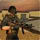 Special Forces Missions 1.0