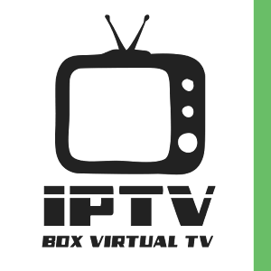 IPTV Box Virtual TV For PC / Windows 7/8/10 / Mac – Free Download