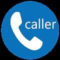 Truecall caller ID & Location