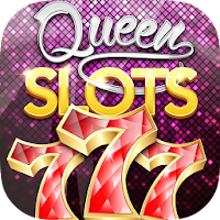 Queenslots - Free Royal Casino For PC (Windows And Mac)