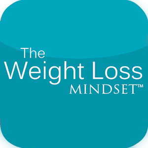 The Weight Loss Mindset® For PC / Windows 7/8/10 / Mac – Free Download