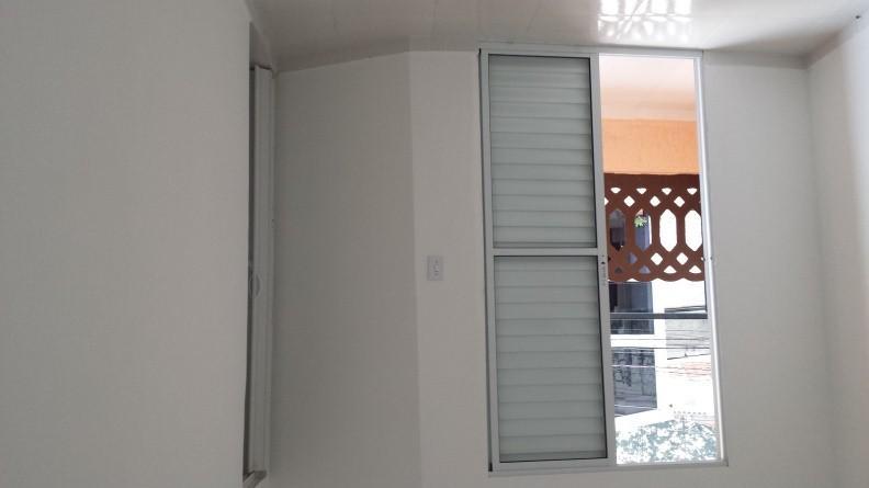 Casa / Sobrado à Venda - Vila Carrão