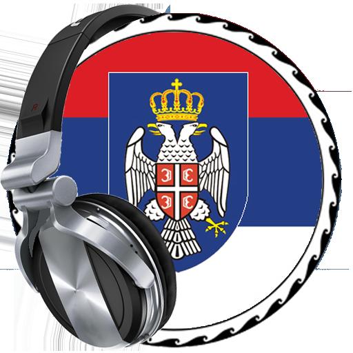 Android aplikacija Krajiske Radio Stanice 2.0 na Android Srbija