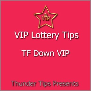 Thailand Lottery Down Vip Tips For PC / Windows 7/8/10 / Mac – Free Download