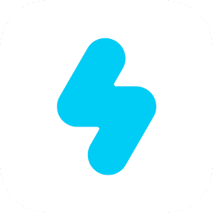 LOVOO CHAT - new flirt and dating app review