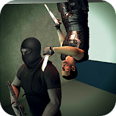 Game Survival Stealth Mission APK for Windows Phone