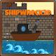 Shipwreck 2D