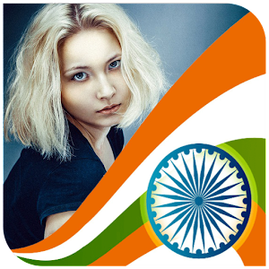 Indian Republic Frames for PC-Windows 7,8,10 and Mac