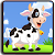 Farm Villa file APK Free for PC, smart TV Download
