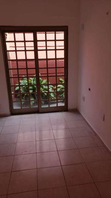 Imóvel Comercial  para Alugar, 92 m²