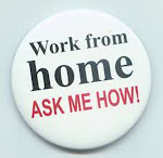 Online home based part time jobs.Genuine company&No scams.