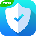 App Antivirus & Virus Remover (Applock, Accelerator) APK for Windows Phone
