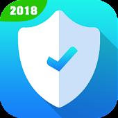 Antivirus & Virus Remover (Applock, Accelerator)