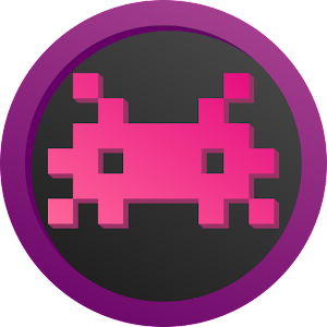 Download PIXEL BOTS for PC