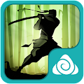 App Shadow Fight 2 Theme APK for Kindle