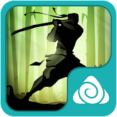 Shadow Fight 2 Theme APK baixar